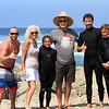 2016-08-20_RJs_Cory Staley Family_2.JPG