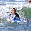 A6338.JPG - Surf's Up For Down Syndrome