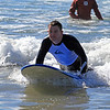 A6314.JPG - Surf's Up For Down Syndrome