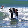 B6381.JPG - Surf's Up For Down Syndrome