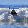 B6404.JPG - Surf's Up For Down Syndrome