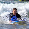 A6341.JPG - Surf's Up For Down Syndrome