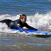 BB6435.JPG - Surf's Up For Down Syndrome