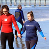 BB6243.JPG - Surf's Up For Down Syndrome