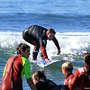 C6377.JPG - Surf's Up For Down Syndrome