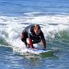 C6257.JPG - Surf's Up For Down Syndrome