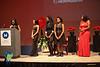 JIW's Award Celebration 2016