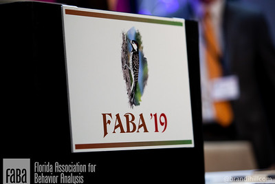 Candid's of FABA 2019