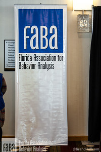 FABA 2019 Exhibitors