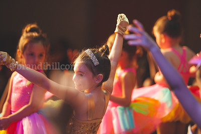 ALL Images of JCDS Dance Recital