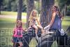 Camp Ki Tov 2015 by Brandi Hill