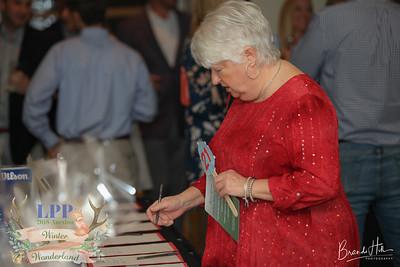 Lakewood Presbyterian Pre-School Auction & Fundraiser