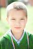 paigegreen-3-10_MG_4710
