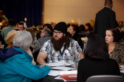Rare Disease Week- Legislative Conference