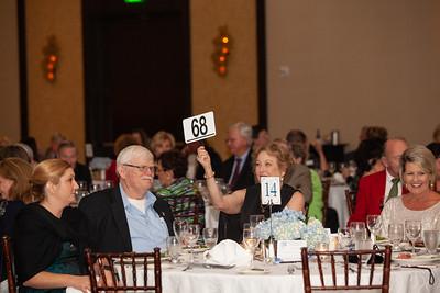 NCCOA's 16th Annual Gala