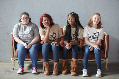 PACE Center for Girls