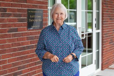 Dr. Sandra Handsford