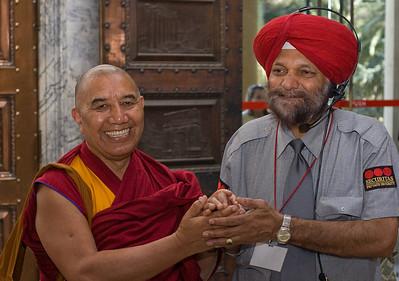 20070505-Khen_Rinpoche-Gyuto_monks-429