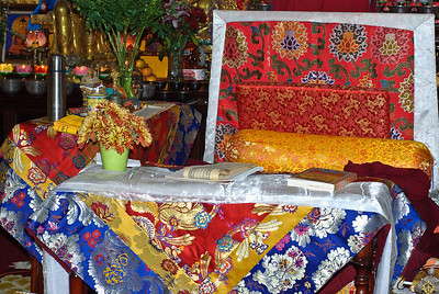 20091101-Gyuto-Heart Sutra-KhensurRinpoche-8057