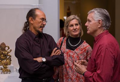 20070505-Khen_Rinpoche-Gyuto_monks-414