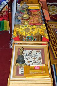 20091101-Gyuto-Heart Sutra-KhensurRinpoche-8056