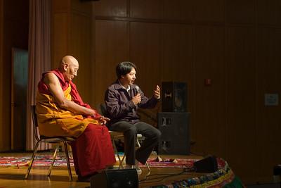 20070505-Khen_Rinpoche-Gyuto_monks-272