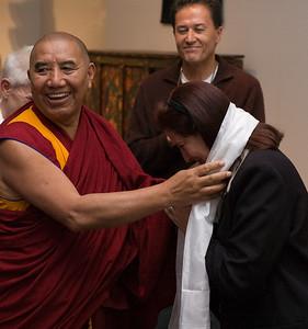 20070505-Khen_Rinpoche-Gyuto_monks-379