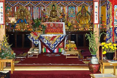 20091031-Gyuto-Heart Sutra-KhensurRinpoche-7912