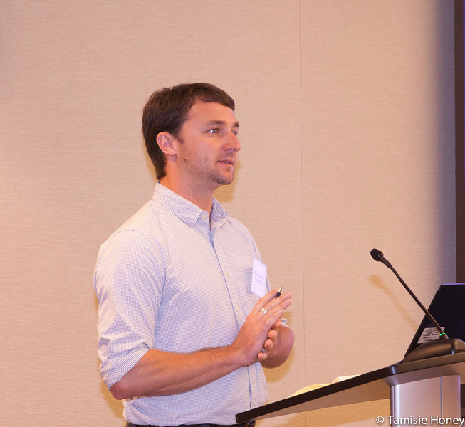2011-09-20_WS_Access_to_Capital_Mtg-9