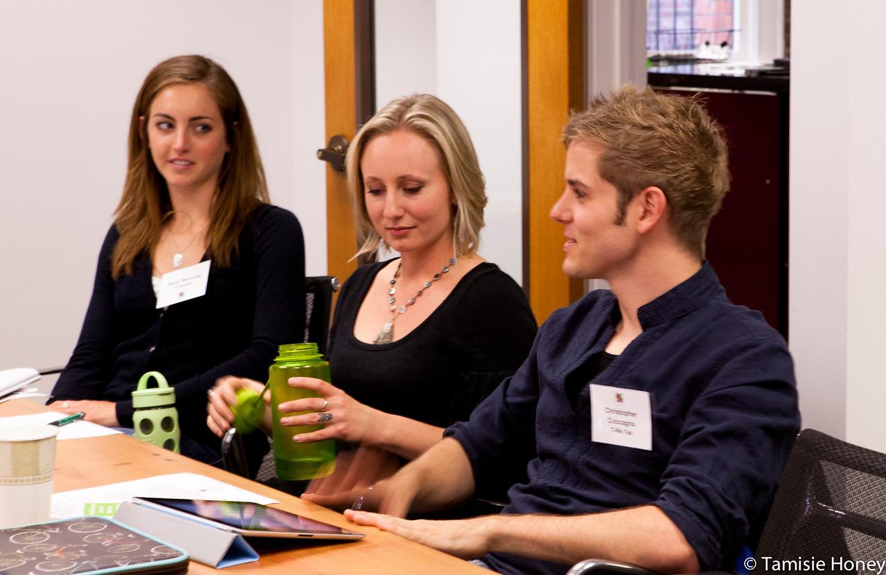 PR_Panel_meeting_with_entrepreneurs-11