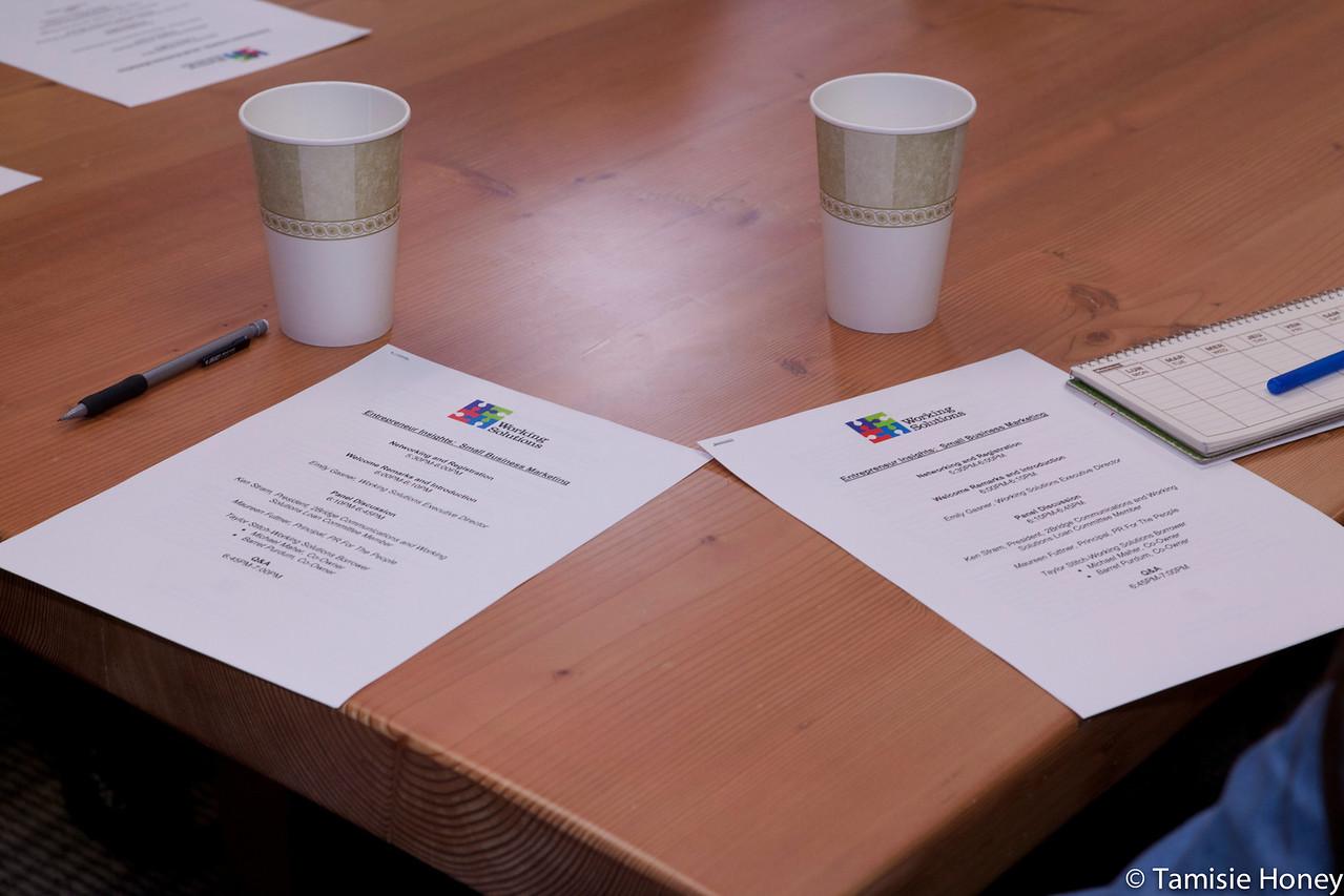 PR_Panel_meeting_with_entrepreneurs-7