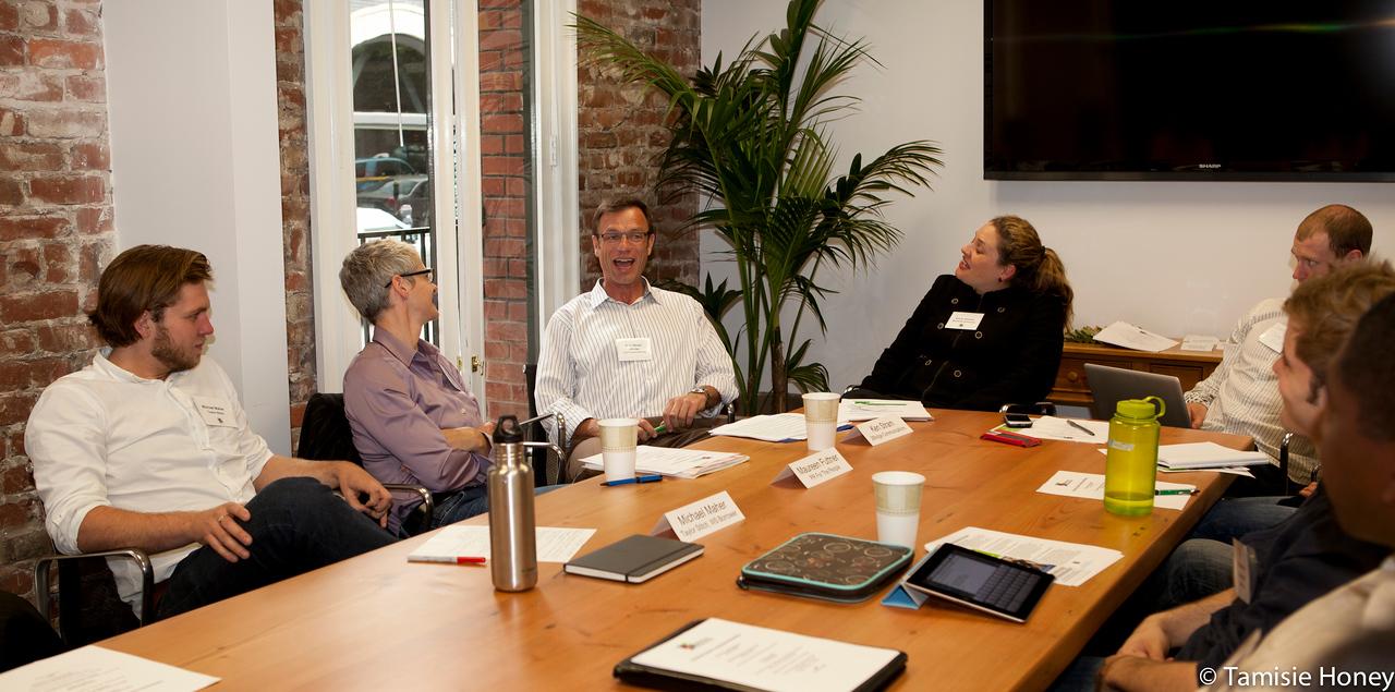 PR_Panel_meeting_with_entrepreneurs-25