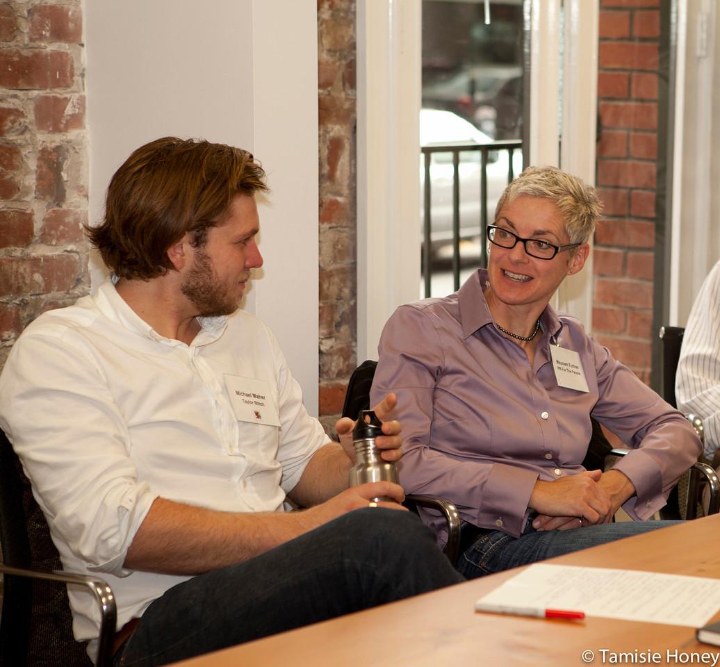 PR_Panel_meeting_with_entrepreneurs-22