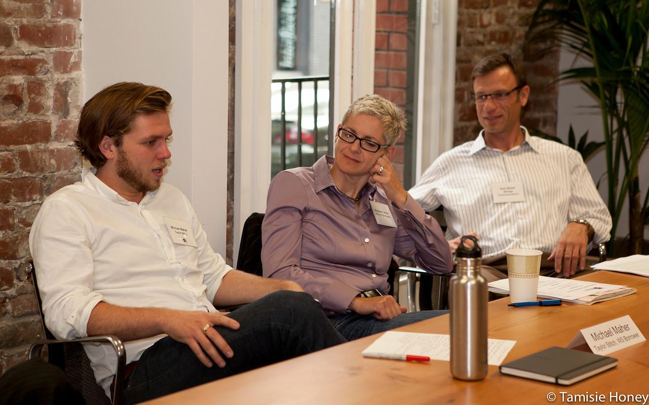 PR_Panel_meeting_with_entrepreneurs-20