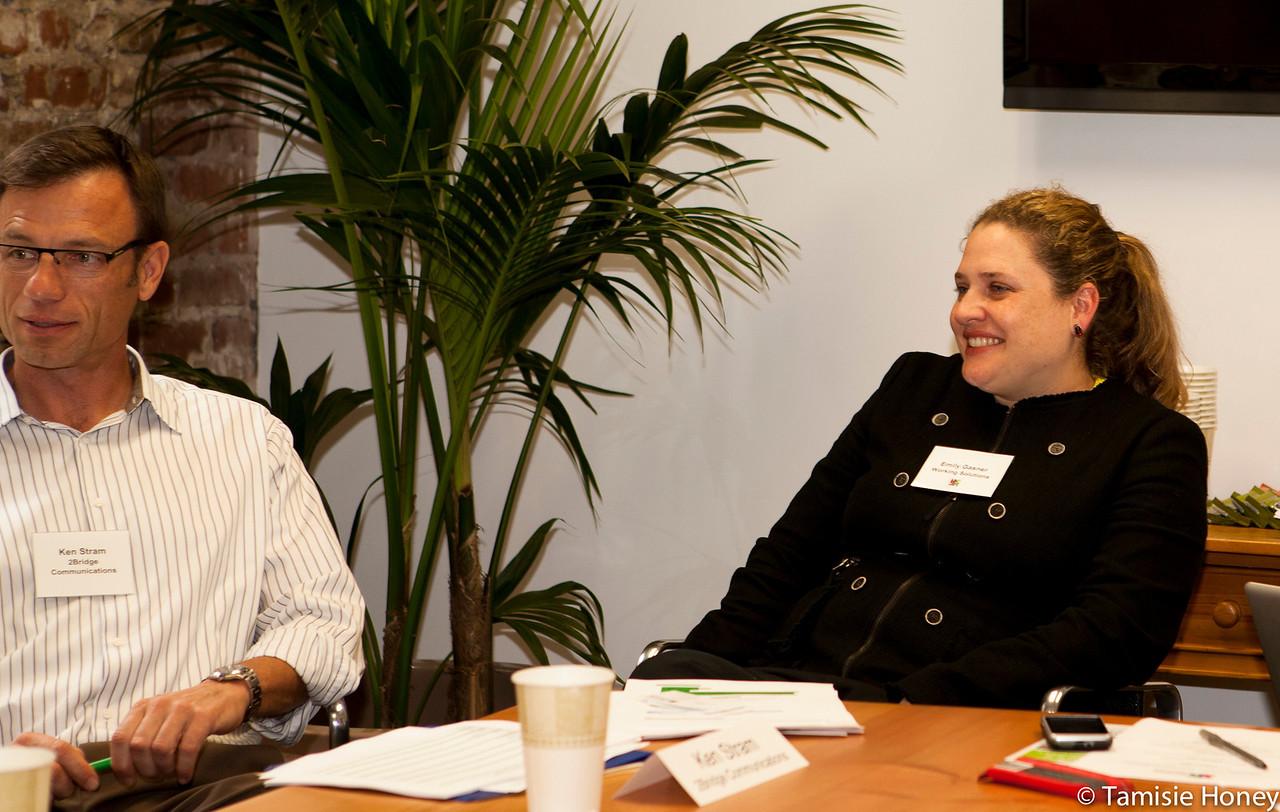 PR_Panel_meeting_with_entrepreneurs-23