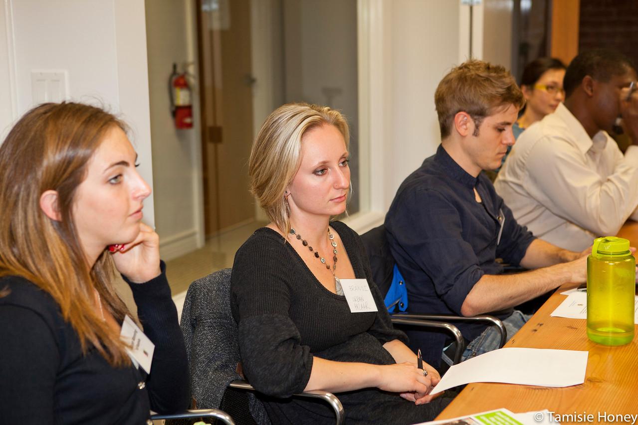 PR_Panel_meeting_with_entrepreneurs-29