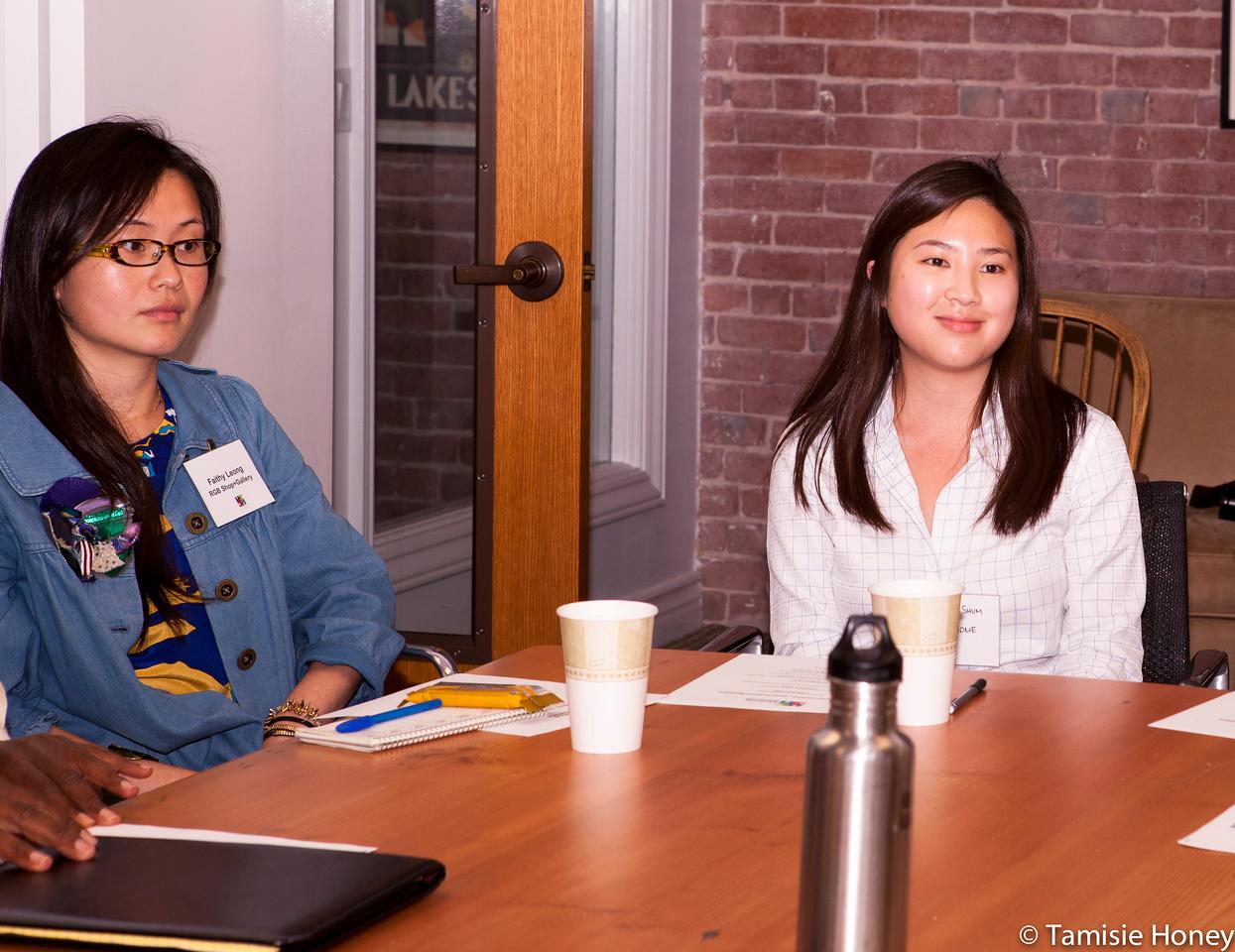 PR_Panel_meeting_with_entrepreneurs-15