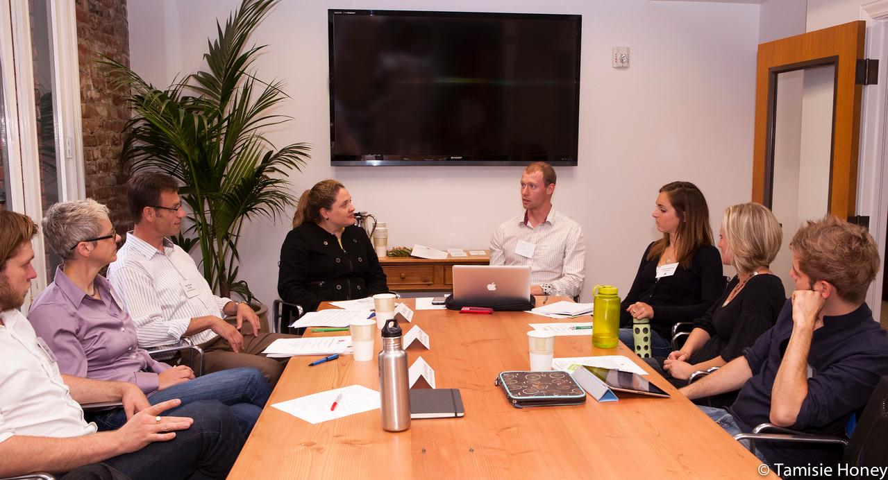 PR_Panel_meeting_with_entrepreneurs-8