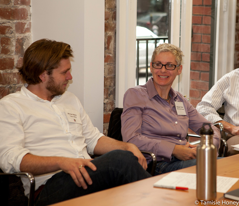 PR_Panel_meeting_with_entrepreneurs-21