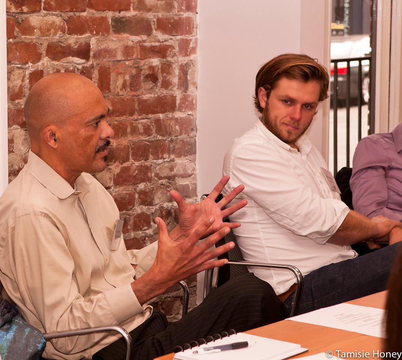PR_Panel_meeting_with_entrepreneurs-16