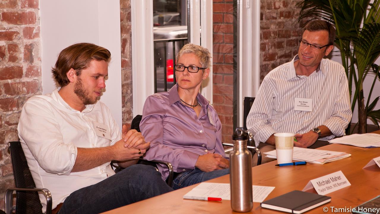 PR_Panel_meeting_with_entrepreneurs-17