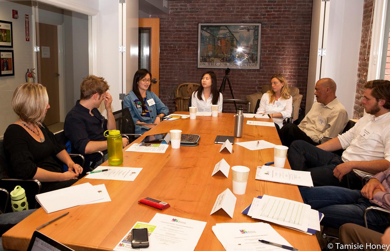 PR_Panel_meeting_with_entrepreneurs-13