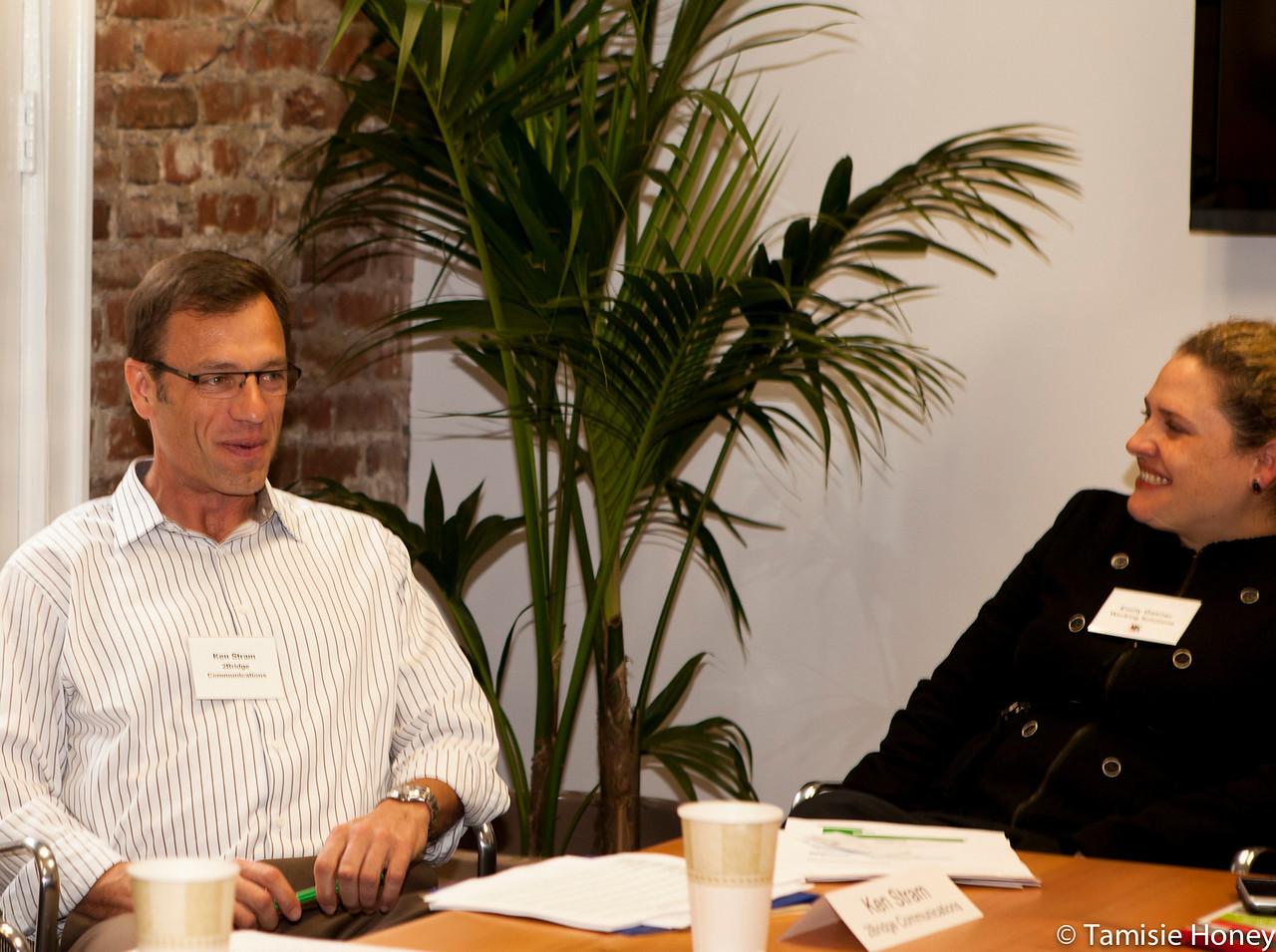 PR_Panel_meeting_with_entrepreneurs-24