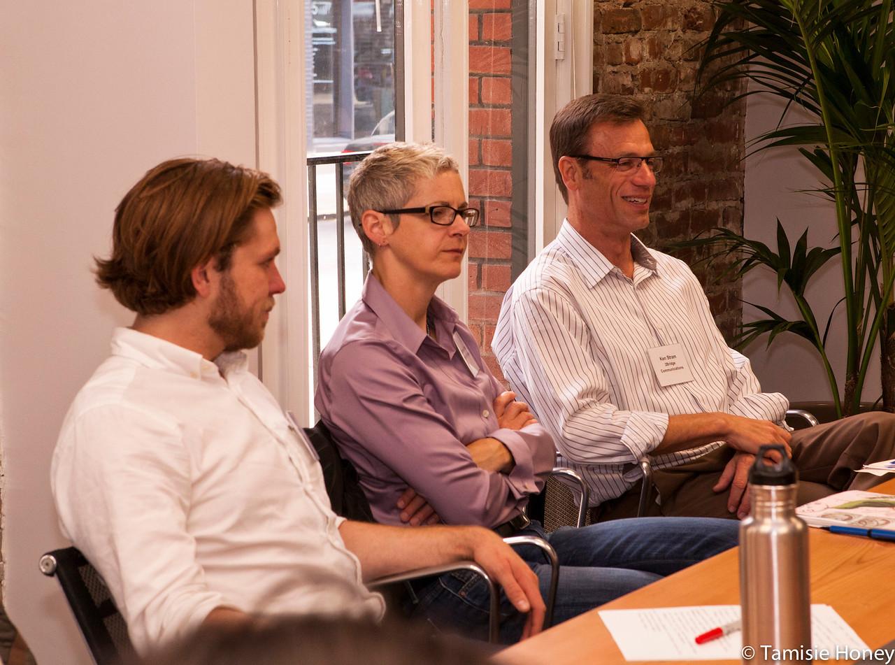 PR_Panel_meeting_with_entrepreneurs-5