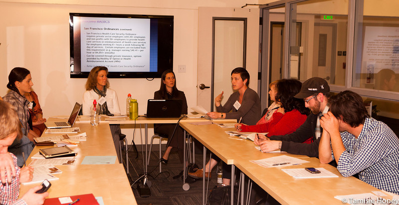 Entrepreneur_Insights_2-28-2012-5