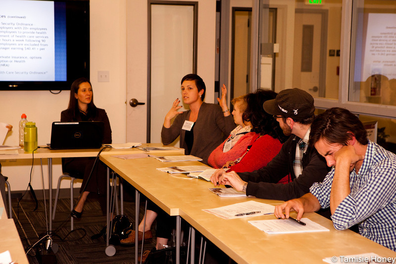 Entrepreneur_Insights_2-28-2012-3