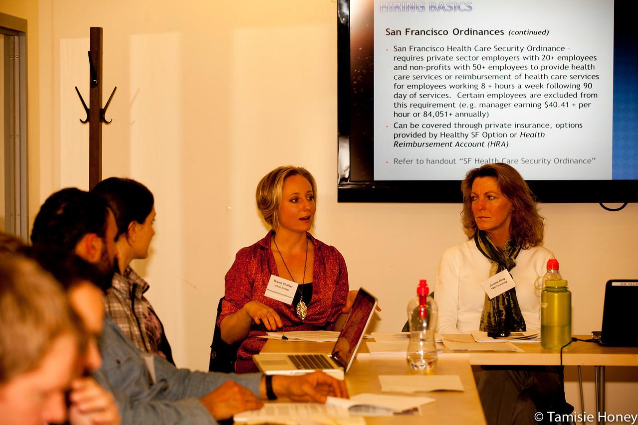 Entrepreneur_Insights_2-28-2012-10
