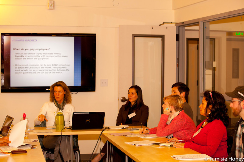Entrepreneur_Insights_2-28-2012-2
