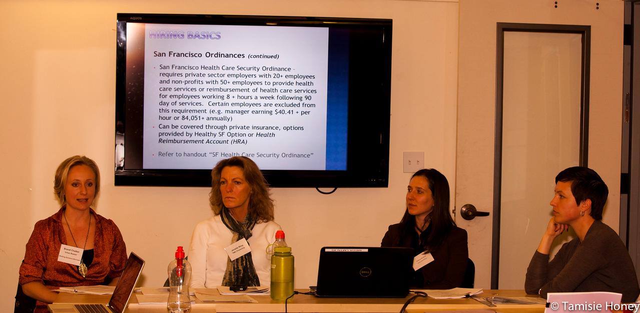 Entrepreneur_Insights_2-28-2012-8