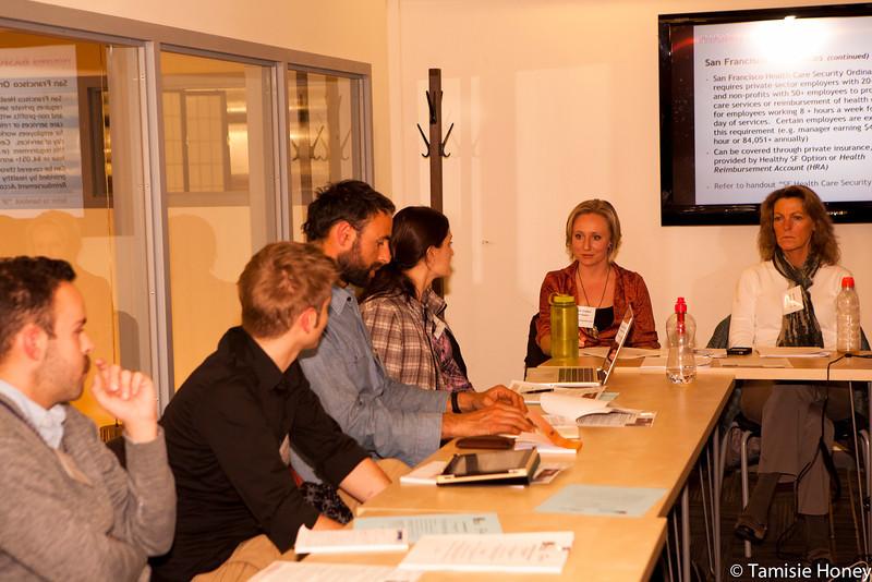 Entrepreneur_Insights_2-28-2012-15